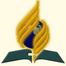 sarmasi_adventista