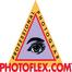 Photoflex Live Shoots