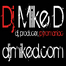 djmiked_nightclub