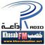 Khasab FM