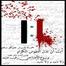 Syrian Uprising 2011 الثورة السورية