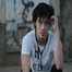 Kean Cipriano (www.dearkean.com)