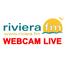 Riviera FM Studio Cam