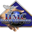 Harris Memorial COGIC Live Broadcast
