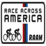 RAAM 2011 recorded live on 6/26/11 at 4:11 PM EDT