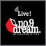 no.9dream Live!