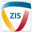 Zurich International School Graduation 2014