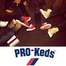 PRO-Keds TV