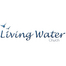 Living Water Church Anderson