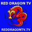 Red Dragon TV