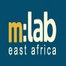 m:lab east africa launch