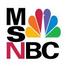 MSNBC LIVE HD