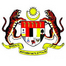 Dewan Rakyat Live