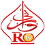 RTV KELANTAN