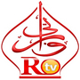 rtvkelantan