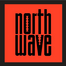FM NORTH WAVE