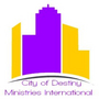 City of Destiny Ministries International Online TV