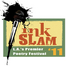 InkSlam 2011