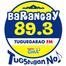 Radio GMA 893fm Tuguegarao
