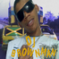 dj brownman