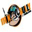 Mixbully.com