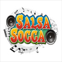 Salsasocca