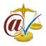 Aula Virtual del Poder Judicial