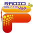 radio la f - nicaragua