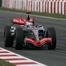f1 racing val spain