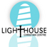 Lighthouse Christian Centre RI
