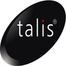 Talis Consulting