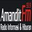 AMANDIT FM