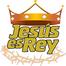 Jesús es Rey Concordia