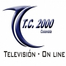TC2000Colombia TV OnLine