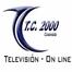 TC2000Colombia TV OnLine