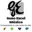 Gano Excel Mexico Online