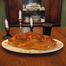 Beth HaTikvah Shabbat