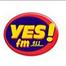 YES FM 91.1 Boracay