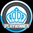 iPLAYWINNER TV