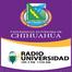 RadioUniversidad UACH