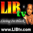 LIBtv