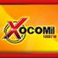 Xocomil Online