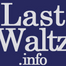 Last Waltz by shiosai