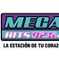 Megahits 92.5 Ahuachapan