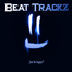 Beat Trackz