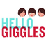HELLOGIGGLES LIVE FROM BONNAROO: Video Chat Karaoke/Ultimate Trip