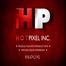 HotPixel