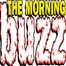 The Morning Buzz on 88.1 the &#039;Burg