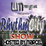 RHYTHM CITY TV