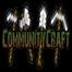 Minecraft Builds - CommunityCraft